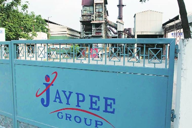 """Unhappy with the """"low bids"""" received in the insolvency resolution process, the creditors of beleaguered real estate developer Jaypee Infratech want the top bidder to raise the value of bids, sources said."""