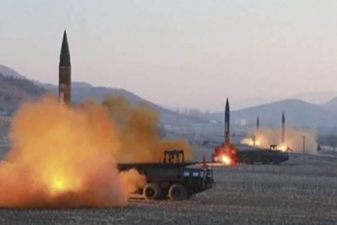 Britain, North Korean nuclear move,North Korean nuclear,North Korean, nuclear, ICBM,nuclear tests