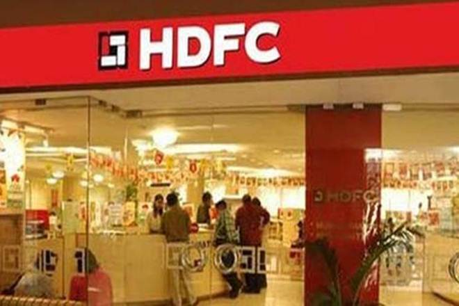 HDFC Standard Life,HDFC Standard Life net profit,HDFC Standard Life FY18