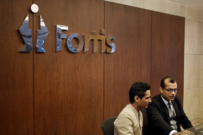 Fortis, Fortis Healthcare, Fortis shares, IHH Healthcare, Manipal,Manipal Hospitals