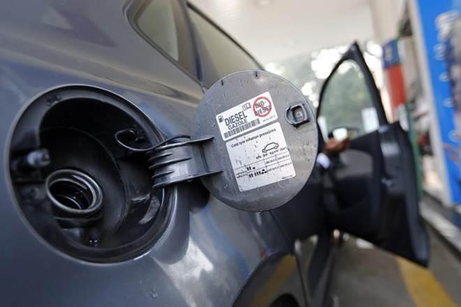 motor insurance, fuel type, car insurance premium