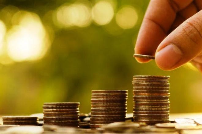 Healthcare focussed fintech startup AffordPlan raises $10 million from Lok Capital, Kalaari Capital and others