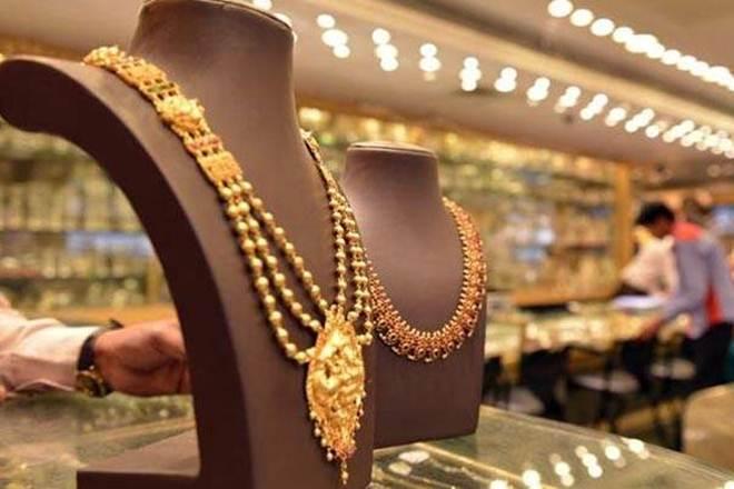 gold, akshaya tritiya, GST
