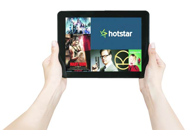 Star India-owned video-streaming platform Hotstar posted a near 20% increase in losses at Rs 489 crore for the year to March 2017