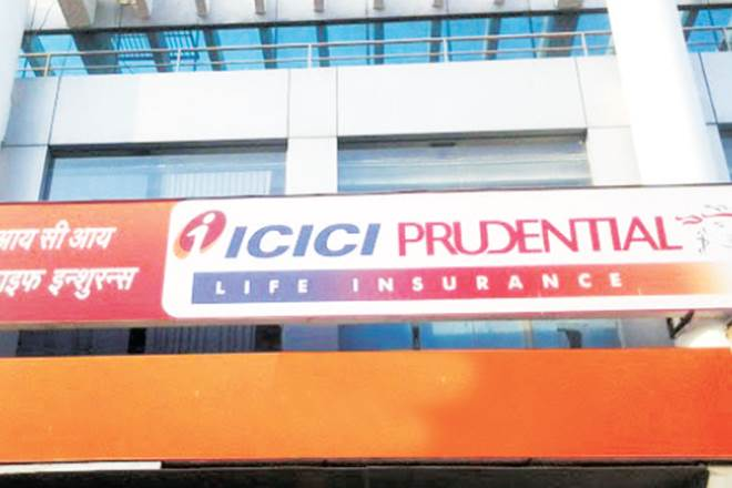 ICICI Prudential Life reported further margin expansion, 140 bps qoq and 880 bps yoy to 18.9% in 4QFY18.