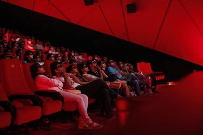 IMAX, IMAX 3D, IMAX noida, IMAX theatre, IMAX in India, IMAX Delhi, IMAX lucknow, IMAX camera, IMAX ticket price, IMAX movies, IMAX corporation