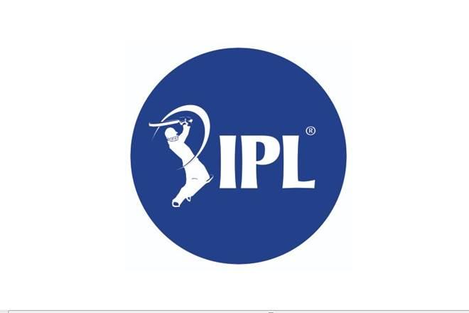 IPL,Vivo Indian Premier League, ipl match,Star India, hotstar,Star Sports 1,Star Network,Barc