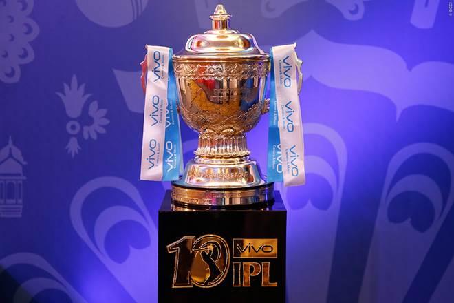 IPL, IPL 2018, narendra modi, indian premier league, IPL players, IPL 2018 teams, IPL 2018 players, IPL players income, IPL earning, IPL players earning, IPL team earning