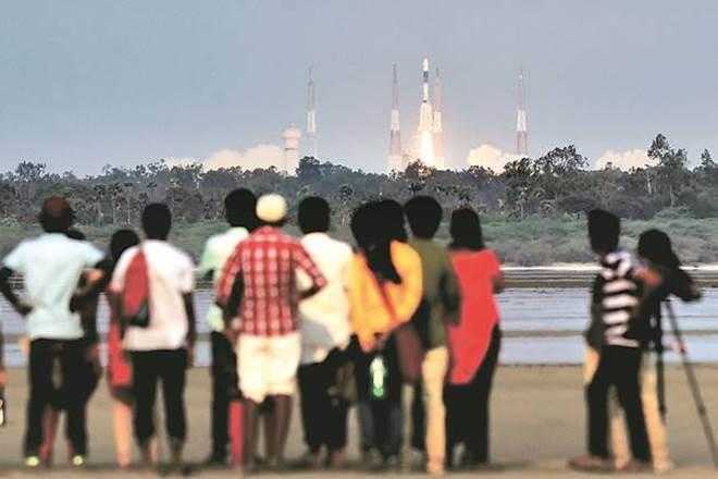 ISRO eprocurement, ISRO carrers, ISRO e procurement, ISRO news, GSAT 6a launch date, ISRO 6A latest news, GSAT 6A, indian satellite, ISRO satellite, GSAT 6A satellite, GEO satellite