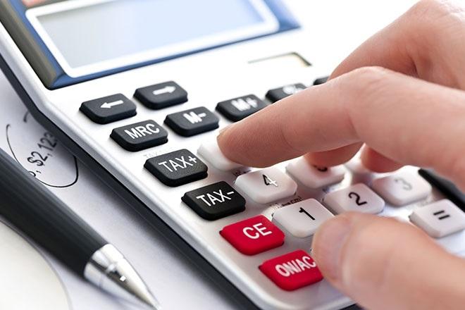 Sahaj, ITR Forms for AY2018-19, income tax, taxpayers, New tax form, Income Tax Returns, ITR forms, Hindu Undivided Families, IT Return, ITR, income tax 2018-19, Income Tax India