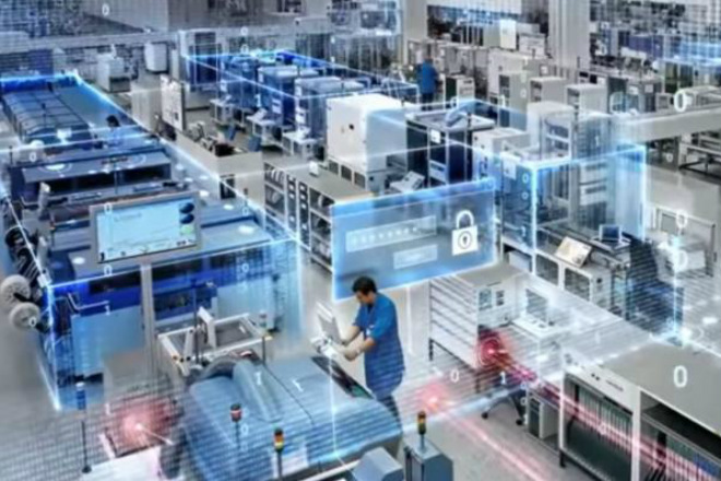 Global Industrial IoT market to touch $232 billion by 2023; Asia Pacific region to witness maximum growth