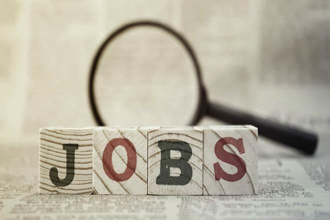 indian economy, skill training, indian workforce, job growth
