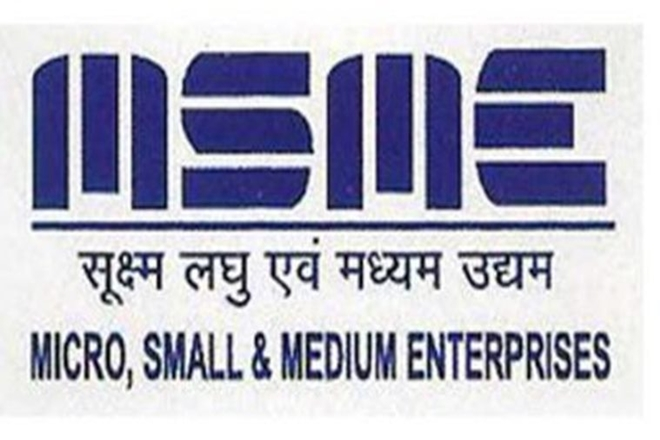 MSME, economy, agriculture sector, investment, make in india