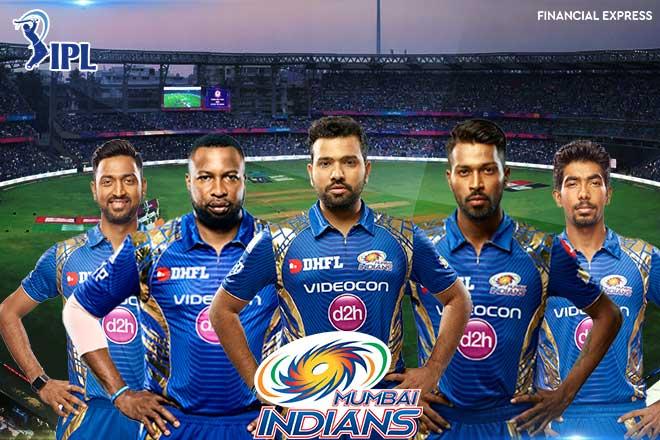 ipl 2018 mumbai indians, ipl 2018 mumbai indians team, ipl 2018 mumbai indians squad, ipl 2018 mumbai indians players, ipl 2018 mumbai team players name, ipl 2018 mumbai indians players fixtures, ipl 2018 mumbai indians players schedule, ipl mi squad, ipl mi schedule, ipl mi list of matches, ipl mi fixtures, ipl mi players, mumbai indians team, mumbai indians players, mumbai indians squad, mumbai indians list of matches