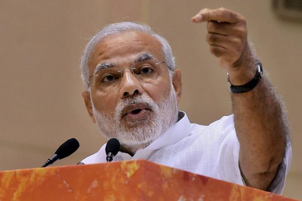 Narendra Modi,Narendra Modi UK visit,Narendra Modi in UK,London , Sweden,CHOGM, Boris johnson