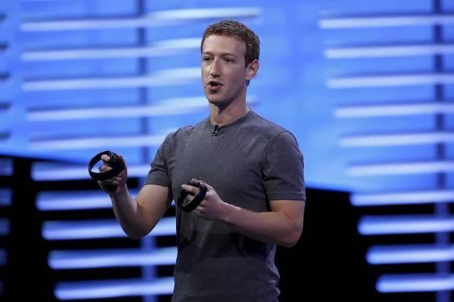 Facebook, Mark Zuckerberg, data, testimony, Amazon, Google, Twitter