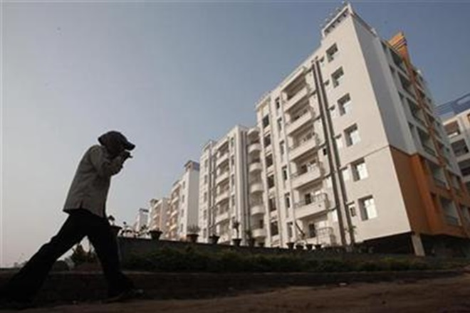 Jaypee homebuyers, refunds, Jaypee, homebuyers