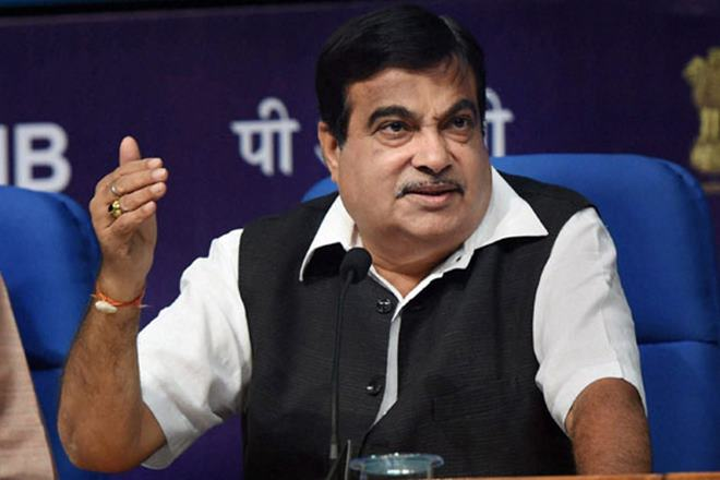 Nitin Gadkari,Ministry of Road Transport and Highways,NHIDCL,highway projects target, national highways, national highway projects awards