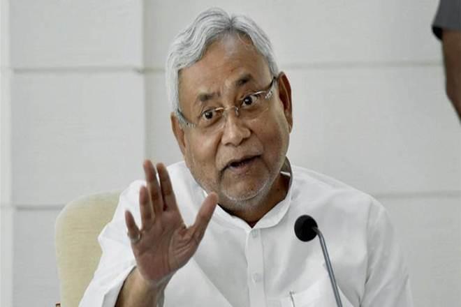 Bihar, Nitish Kumar, Tejashwi Yadav, Lalu Prasad Yadav