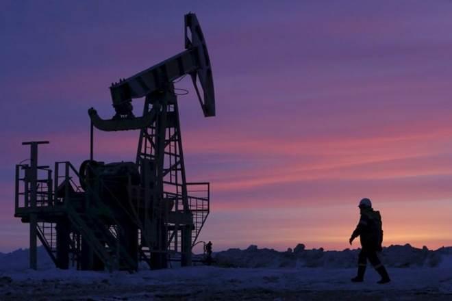 oil, oil prices, international commodity,OPEC,West Texas Intermediate, US crude,Saudi Arabia, world