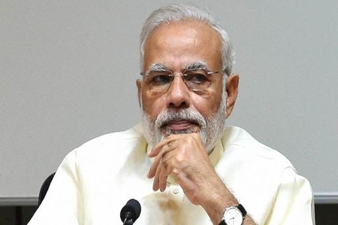 JDU, specail status for bihar, narendra modi, nitish kumar, nitishkumar, bihar, shayam rajak,N Chandra Babu Naidu,Andhra Pradesh Chief Minister