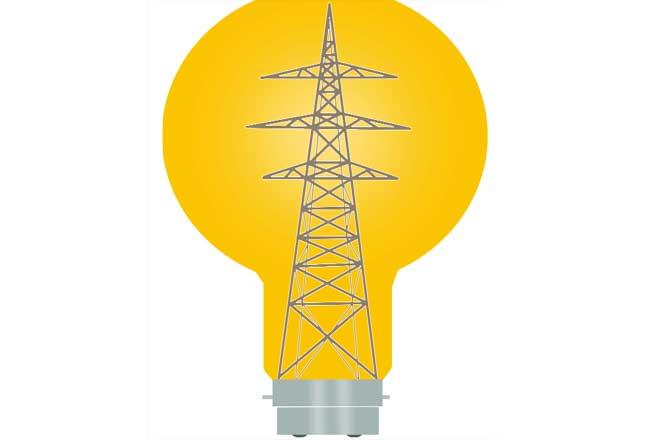 UDAY scheme impact,cost electricity discoms,DBT route,UDAY scheme,Electricity Act,AT&C loss target,Tamil Nadu, uttar pradesh