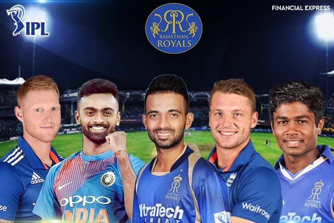 IPL,IPL 2018,rajasthan royals,IPL rajasthan royals,rajasthan royals best playersIPL players,IPLvenue,IPL league.indian premier league,yousuf pathan