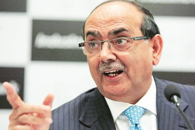 Reserve Bank of India, IndusInd Bank,NCLT, npa accounts,Electrosteel,IndAS