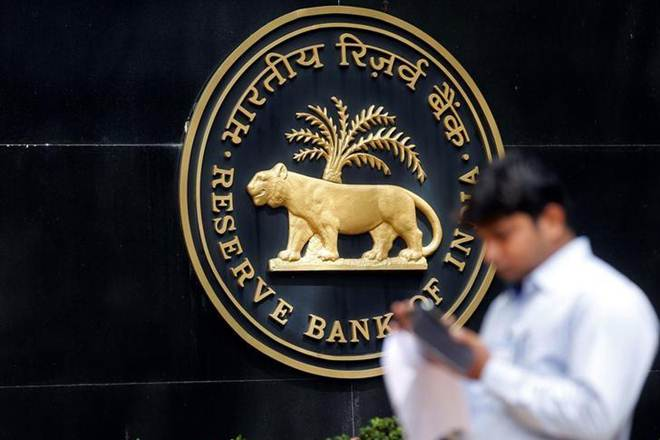 India,debt markets,foreign investment,currency markets,Reserve Bank of India,macro-economic