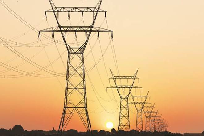 Consumer rights will be given more prominence in the proposed amendments in the Electricity Act to be introduced in Parliament in the monsoon session.
