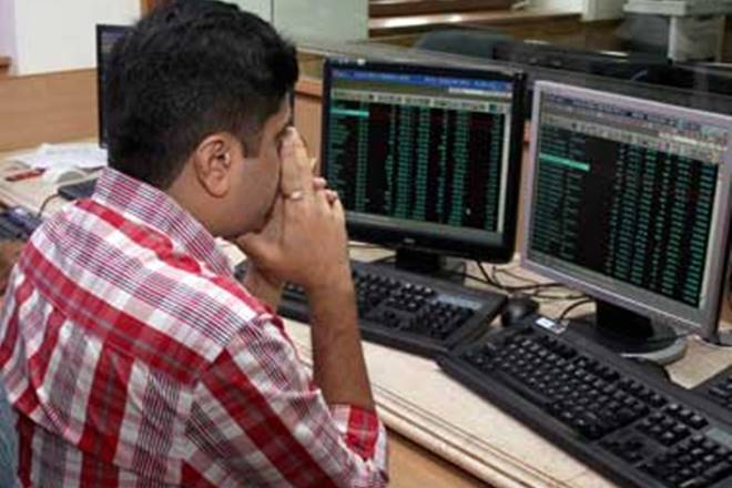 equity markets, india, inflation, global interest rates, FPI portfolio