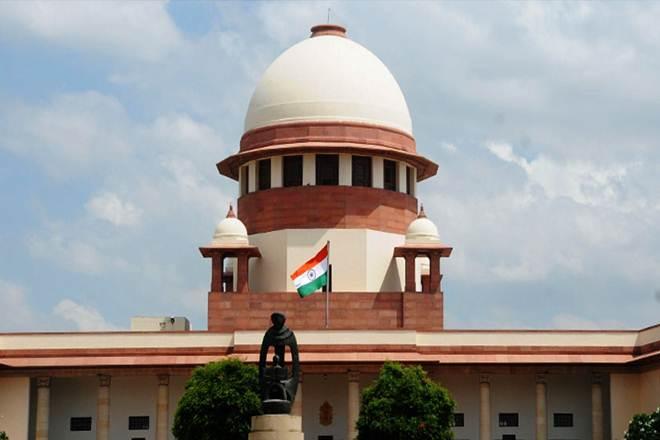 Supreme Court, Ravi Shankar Prasad, SC/ST Act