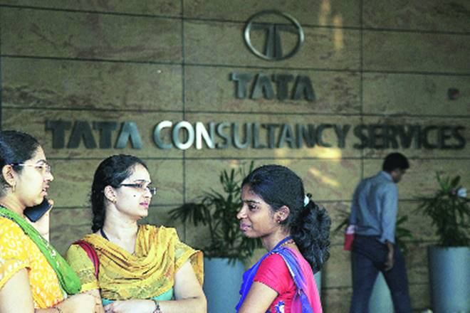 TCS Q4 Results 2018: Total attrition rate falls to 11.8%; has about 4 lakh employees