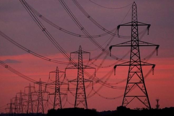UDAY,UDAY scheme,UDAY bonds,PSU,CPSE,Rajasthan government,Haryana,Southern Power Distribution Company of Telangana