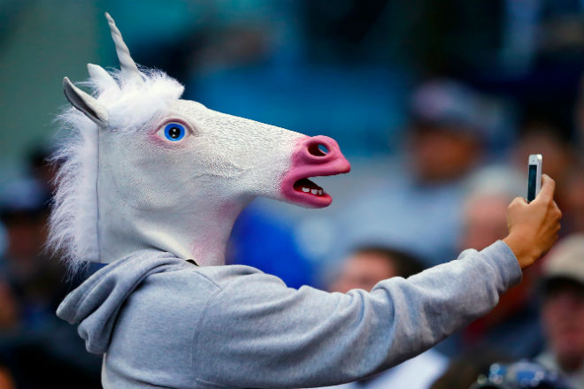 Unicorn sightings become common: A look at billion-dollar startups of India and China