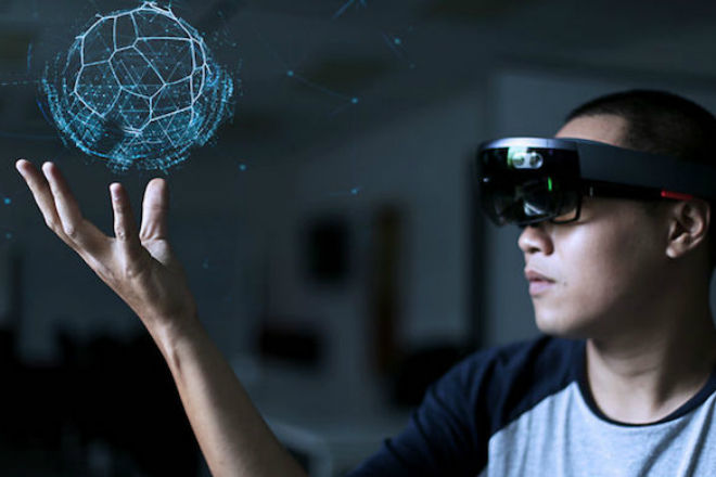 Meet the 9 Virtual Reality startups selected for T-Hub and Facebook India's Innovation Hub Accelerator Program