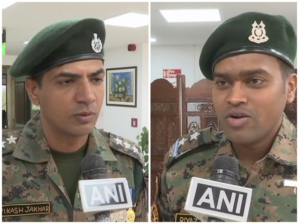 CRPF, cobra commandos, shaurya chakra, anti naxal operation