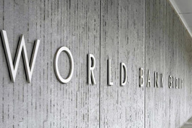 World Bank, india,remittances to India,China, Philippines,Nigeria,Migration and Development Brief, mexico