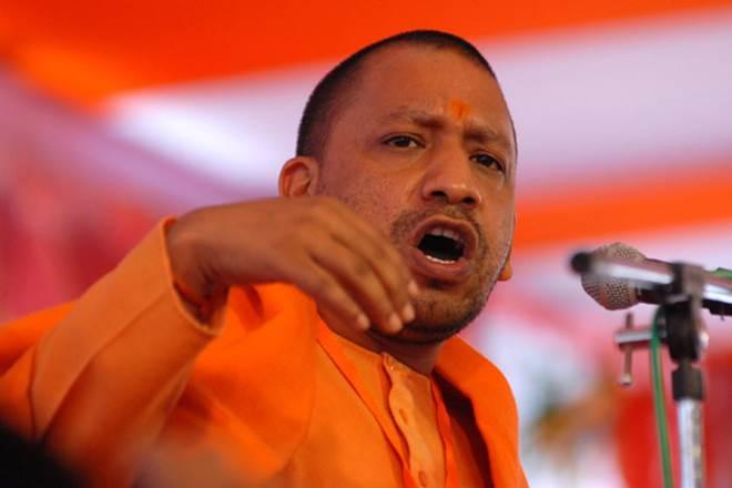 Yogi Adityanath, Uttar Pradesh, UP CM, Adityanath, Yogi Adityanath news, Yogi Adityanath age, Yogi Adityanath caste, kuldeep singh sengar, BJP, bharatiya janata party, Uttar Pradesh news, narendra modi