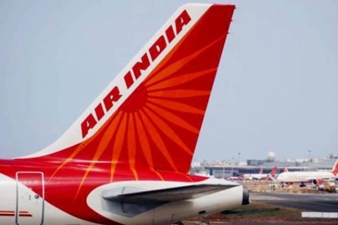 air india, aviation sector, government, indigo