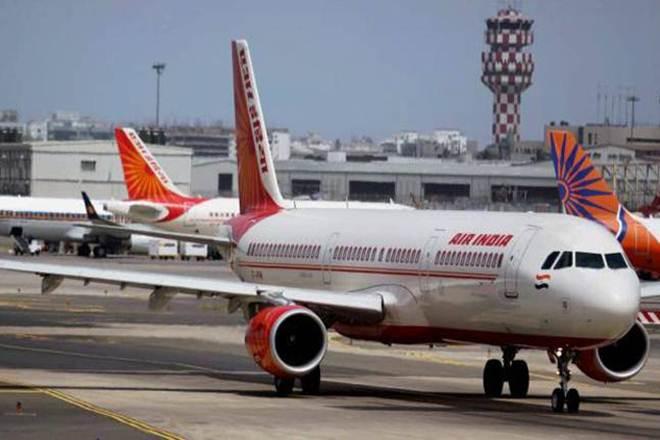 Air India sale, air india disinvestment,Japan Airlines, Thai Airways, air india privatisation,British Airways,Mercedes Benz,IndiGo
