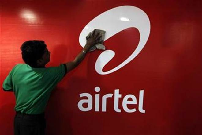 The country's largest telecom operator, Bharti Airtel, on Tuesday beat analysts' estimates by posting a net profit of Rs 83 crore during the January-March quarter against expectation of a net loss of Rs 104 crore.