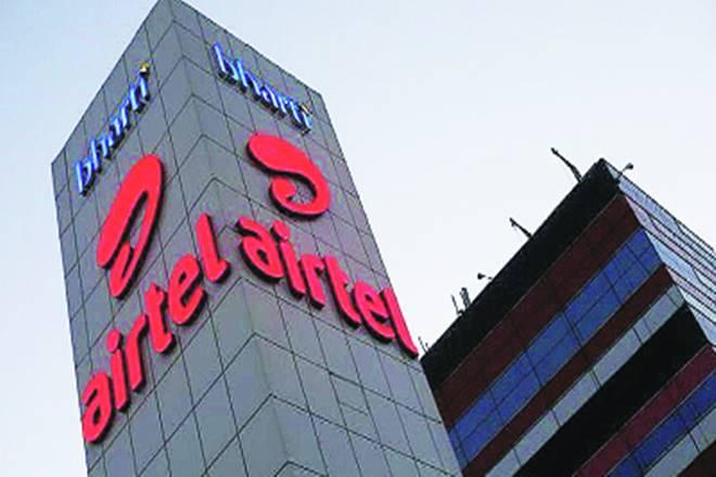 airtel, bharti airtel, trai, gtelcom industry, telecom sector