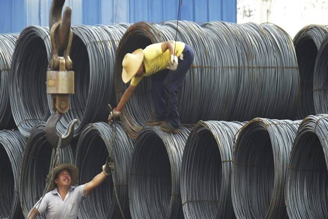 alumina market, US rusal, russia, brazil, US sanctions