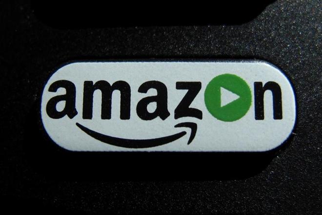 amazon, amazon prime video, india