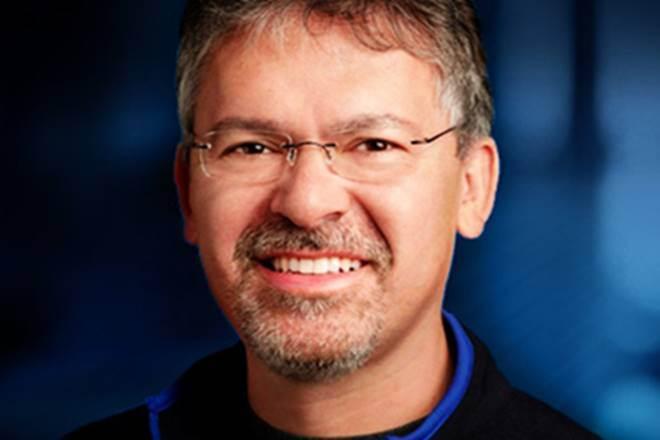 Apple, Apple CEO, Tim Cook, Google, Artificial intelligence, AI, what is AI, John Giannandrea, John Giannandrea apple, jeff dean, John Giannandrea salary, John Giannandrea wiki, John Giannandrea wikipedia