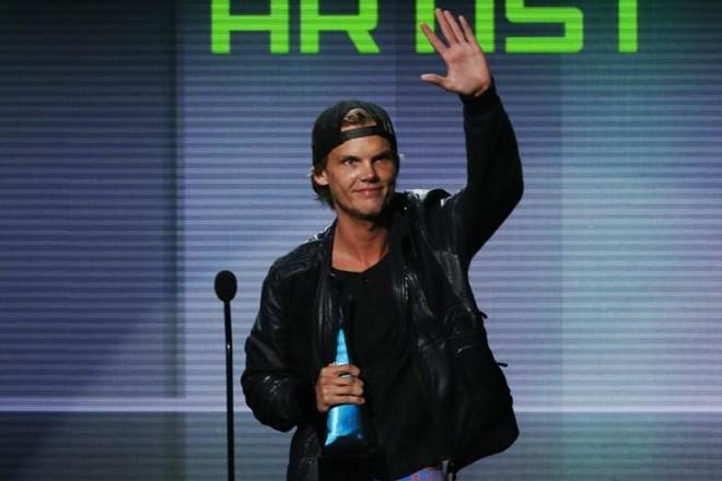 Swedish DJ and record producer Avicii's sudden demise has indeed come as shock not only to the music world but also his family and fans. One of the biggest stars of electronic dance music (EDM) in Europe was found dead on Friday.