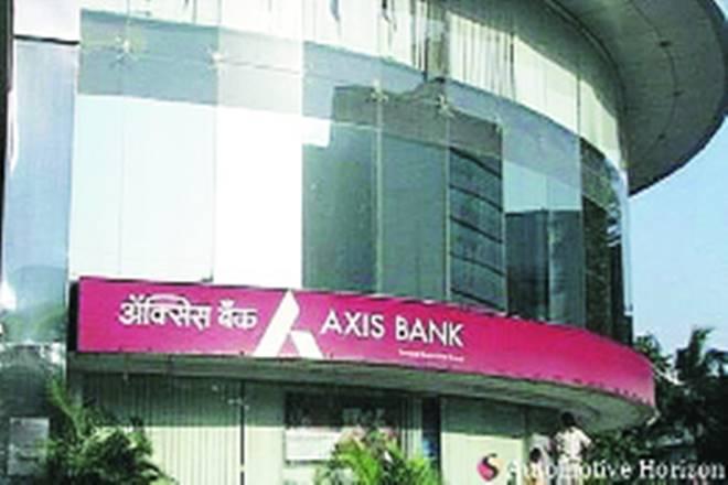Egon Zehnder, axis bank, Shikha Sharma
