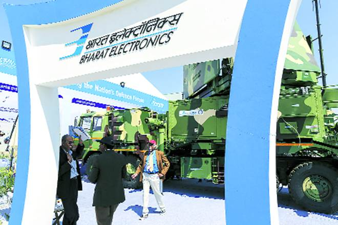 In our view, post the recent 30% plunge in stock price, Bharat Electronics (BHE) offers a long-term investment opportunity notwithstanding growing investor discomfort regards falling margins and new order delays.