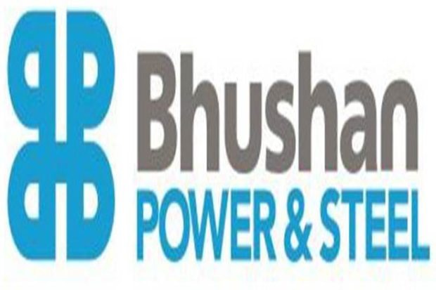 Bhushan Power and Steel, bhushan steel, nclt, Punjab National Bank, resolution professional, tata steel, jsw steel, Amtek Auto, Liberty House